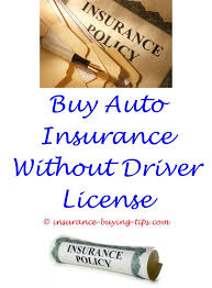 car insurance quote for a month health insurance long term care insurance and term life insurance