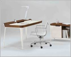 cool office furniture.  office cool office chair design plans inside furniture