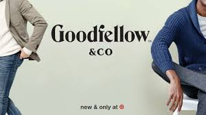 Goodfellow Co Thermal Pant Size Chart Style Poll Targets Goodfellow Co New Look Book Is Out