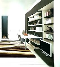 clei furniture price. Fine Furniture Clei Furniture Usa Prices Hip Graphite 3  In Clei Furniture Price E