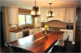 how much for new kitchen countertops kitchen kitchen laminate countertops s