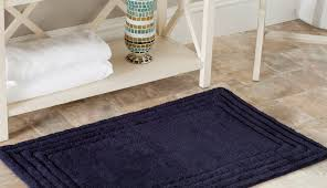 baby bathroom sets brown amazing white round gray light large rug rugs and set navy bath