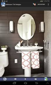 Small Picture Best Bathroom Tile Designs Android Apps on Google Play
