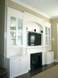 tv fireplace wall fireplace wall fireplace wall units and wall design ideas wall units appealing fireplace
