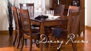 amish dining chair. Formal \u0026 Casual Amish Dining Furniture Chair M