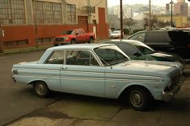 similiar blue 1964 ford falcon futura keywords 1964 ford falcon ranchero wiring diagram electrical system schematic