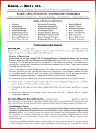 Business Management Cover Letter Agricultural Business Resume