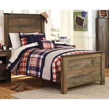 good looking rustic bedding sets canada