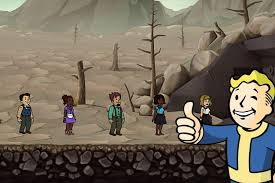Fallout shelter: 5 Tips to make your vault win