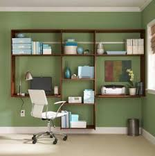 ideas office storage. Storage Solutions For Home Office Ideas Wall With Cool