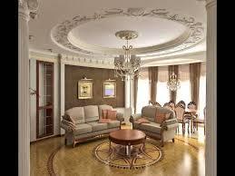 Mandir Designs Living Room Best Ceiling Design Living Room Best Ceiling Design Living Room