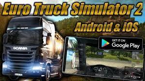 أفضل التوقيع جعل الحياة تنزيل لعبة euro truck simulator 2 للاندرويد -  babies-ruscoupons.com
