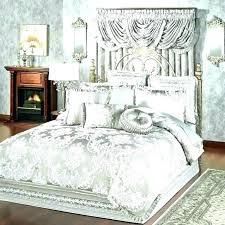 heather grey comforter jersey light sets down alternative medium size