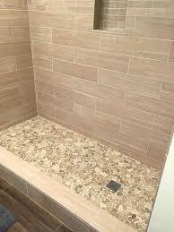 aquafinish bathtub and tile refinishing kit medium size of bathtub and tile refinishing kit bathroom tile paint kit wall tile aquafinish bathtub and tile