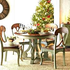 interesting dining chairs pier 1 tables pier 1 dining table and chairs interesting dining chair art design also dining dining chairs target