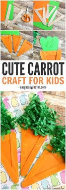 Best 20 Vegetable crafts ideas on Pinterest