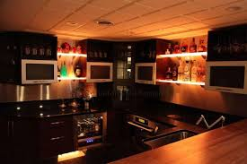 home bar lighting ideas. outstanding home bar lighting 81 ideas shelving small size