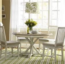 white washed dining room furniture. Full Size Of Bathroom:white Washed Dining Room Sets Small Kitchen Table White 7 Furniture