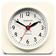 Retro Kitchen Scales Uk Kitchen Clock With Timer Uk Kitchen Design