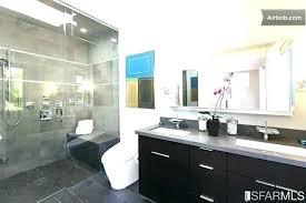 luxury contemporary master bathrooms. Contemporary Bathrooms Contemporary Master Bathroom Modern Bathrooms Endearing Luxury Luxurious  Remodel Mas To Luxury Contemporary Master Bathrooms A