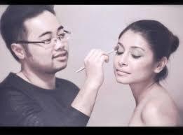 sang le makeup artist in midtown on romio