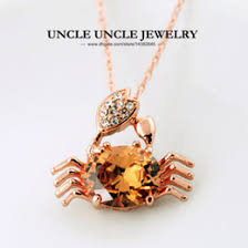 <b>Crab</b> Pendants Coupons, Promo Codes & Deals 2019 | Get Cheap ...