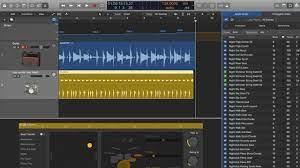 En İyi Ses Düzenleme Programları (PC - MacOS)