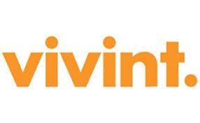vivint reviews is vivint flex pay a game changer vivint logo