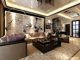 oriental bedroom asian furniture style. Exellent Style Chinese Style Living Room Furniture Zen Themed Dining Oriental  Traditional Chairs Modern Asian Throughout Oriental Bedroom Asian Furniture Style I