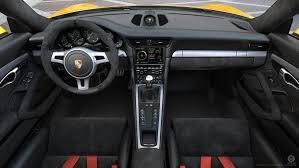 porsche 911 gt3 interior. porsche 911 gt3 interior by dangeruss gt3