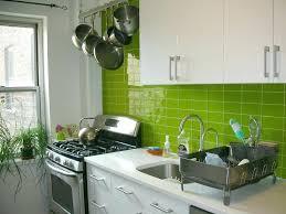 lime green tiles image of lime green glass tile kitchen lime green bathroom wall tiles lime green tiles