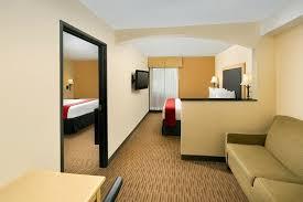 2 Bedroom Suites San Antonio Tx Custom Decorating Ideas