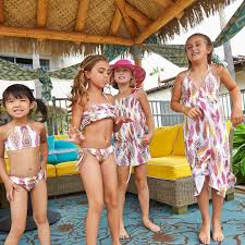 all new pilyq kids swim available for order at pilyq kayokokoswimwear pilyq