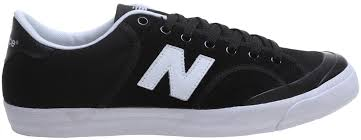 new balance skate shoes. new balance numeric pro court 212 skate shoes - thumbnail 1 a