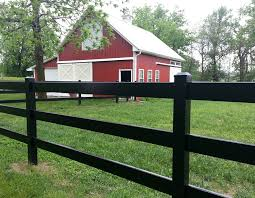 rail fence styles. Post And Rail: Two Rail \u2022 Three Four Fence Styles