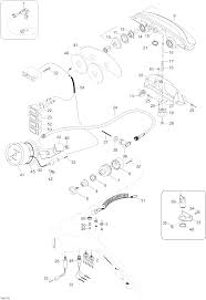 Ski doo parts diagrams tractor repair wiring diagram ski mach z in addition kawasaki jet