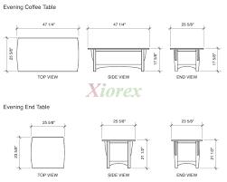 standard dining room table size. Uncategorized Standard Dining Table Size Marvelous Room For U Design Image Of O
