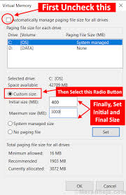 fix isdone dll error while installing