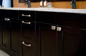 modern bathroom cabinet handles. Exellent Bathroom Contemporary Knobs And Pulls For Cabinets Decorative Bathroom Cabinet  Decorations 14 Modern Handles N