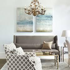 ballard designs chandelier elegant like the art nordic abstract ballard design