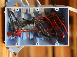 tips for installing electrical bo