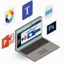 Interactive Presentation Software Get Started Unlimited