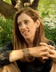 Kristin Bright | Anthropology