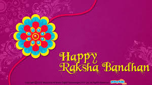 happy raksha bandhan images pictures photos quotes happy raksha bandhan hd for whatsapp
