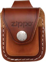 <b>Zippo</b> - каталог с ценами в интернет-магазине AllTime