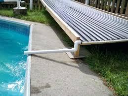 solar pool heater solar pool heater solar pool heater controller kit