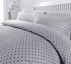 full size of twin skirt dot sheets black b sets bedding comforters white and beautiful blue