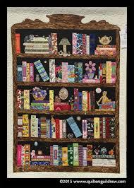 fairy tale quilt - Google Search | Art Quilts | Pinterest | Fairy ... & fairy tale quilt - Google Search Adamdwight.com