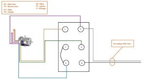 220v single phase wiring diagram 220v motor wiring \u2022 wiring single phase motor connection with capacitor at Motor Wiring Diagram Single Phase With Capacitor