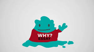 why i want to go to college essay sample how can i write essay in  college essay tips why do you want to go here how to answer college essay tips